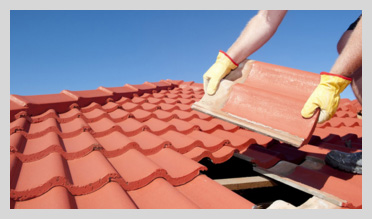 Residential and Commercial Roofing Contractors in Broward County Florida